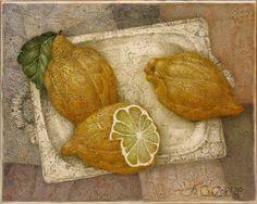 Alexander Sigov 1955 | Russian Surrealist painter | Tutt'Art@ | Pittura * Scultura * Poesia * Musica |