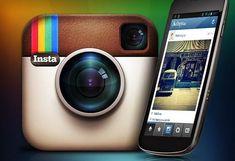 Instagram Scavenger Hunt   Catlin Tucker, Honors English Teacher