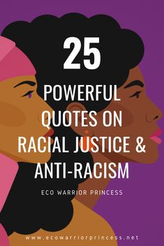 Great Words, Wise Words, Anti Racism, Reading Quotes, Powerful Quotes, Mindful Living, Founding Fathers, Fashion Quotes