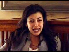 Kim Kardashian's Best Crying Moments