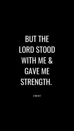 Bible Verses Quotes Inspirational, Devotional Quotes, Inspirational Prayers, Daily Motivational Quotes, Faith Quotes, Wisdom Quotes, Bible Quotes, Spiritual Encouragement, Spiritual Quotes