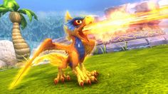 Download .torrent - Skylanders Dragon's Peak Adventure Pack – PC PS3 Xbox360 Wii -  http://torrentsgames.org/pc/skylanders-dragons-peak-adventure-pack-pc-ps3-xbox360-wii.html