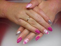 #CuteNails #sweetNails #Nails #PolishNails  #KlaudiaNails&Beauty