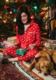 Classy Girls Wear Pearls: Tis The Season to Be Cozy Source by ChayBryn fashion Preppy Christmas, Christmas Mood, Christmas Fashion, Christmas Themes, Xmas Theme, Christmas Morning, Country Christmas, Merry Christmas, Christmas Gifts