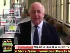 کیا شام کا قضیہ ایک نئی عالمی جنگ ہے؟