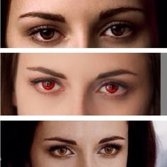 Twilight Saga Series, Twilight New Moon, Twilight Photos, Twilight Series, Twilight Movie, Bella Swan, Jacob And Renesmee, False Facts, Bella Cullen
