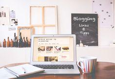 BLT_Blogging-Links-Tipps