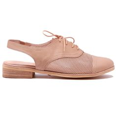 QUAKER | Midas Shoes - Quality leather Boots, Heels, Sandals, Flats by Midas Shoes