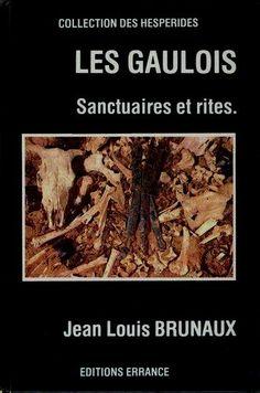 Idée de lecture One Thousand, Celtic Culture, Antiques, Trendy Tree, Protohistory, Bronze Age, Iron, Reading, Projects