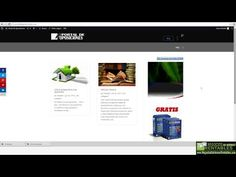 AdHero es la herramienta perfecta para la creación de banners de alta calidad y conversión.  Ahora puedes crear y diseñar banners sin experiencia previa y sin programas complicados.  Puedes incluir vídeos, imágenes y textos en movimiento .... e insertarlos en tu página web o blog con total facilidad. Más información en   http://www.negocioseninternetrentables.com/ad-hero-tutorial-review-y-bonos-espanol-creacion-de-banners/