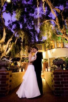 The Victorian - Santa Monica -repinned from LA County, California officiant https://OfficiantGuy.com #weddingslosangeles #laofficiant