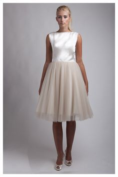 1000 images about kula tsurdiu collections on pinterest for Wedding dresses straight cut