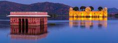 [NUOVO BLOG] Cosa vedere durante un #viaggio a #Jaipur, la capitale del #Rajasthan, nota come la città rosa. Palazzi, forti, monumenti e tanto altro. #India #viaggiareinindia #travel #blog #blogger Per richieste e/o informazioni su un viaggio in India:  ✔️Whatsapp ITA (+39) 349 722 20 12    ✔️Mobile IND (+91) 882 67 47 693    ✔️Mail: info@susindia.it