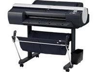 Imageprograf Ipf6100 Plotter Canon from ...