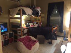 Dorm Room Ideas For Girls Organization Desks