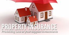"""Investing in real estate is different than investing in Wall Street stocks. Stocks are speculative, and they're also a """"paper asset."""" http://www.floridafixeruppers.com/what-insurance-should-i-have-for-my-rental-property-in-jacksonville/"""
