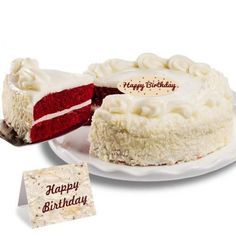 Send Cake Online For Valentines Day USA Order Your Special And Have It At Doorstep Valentine On The