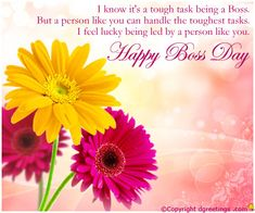Download boss day quotes thank you images for free this website is bosss day cards m4hsunfo