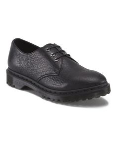 Loving this Black Immanuel Leather Shoe on Hippy Fashion, Leather Shoes, Me Too Shoes, Oxford Shoes, Dress Shoes, Lace Up, My Style, How To Wear, Men