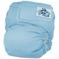 Pretty much my favorite diaper so far. ♥ my @SoftBums Cloth Diapers
