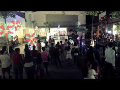 12 Days of Kindness - Day 12 @ Harbor Point Ayala Malls Day, Youtube, Youtubers, Youtube Movies