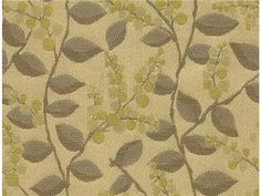 Kravet Contract VINE DRIVE LEMONGRASS 31527.416 - Kravet-edesigntrade - New York, NY, 31527.416,Kravet,Jacquards, Crypton,0017,Yellow, Beige, Brown,Yellow, Beige, Brown,Heavy Duty,W,CRYPTON,UFAC Class 1,Up The Bolt,Guaranteed in Stock,USA,Botanical/Foliage, Floral Large,Upholstery,Yes,Kravet Contract,No,Yes,PASS,N,40,57,78,4,5,4.5,204,226,5,Wyzenbeek Cotton Duck - 51,000 Double Rubs,Wyzenbeek up to 500K,VINE DRIVE LEMONGRASS
