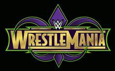 wrestlemania 33News: WWE WrestleMania 33 rumors, matches, predictions, ...