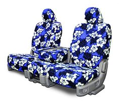 Custom Seat Covers for Jeep Compass Front Low Back Seats ... https://www.amazon.com/dp/B00YXLBAU6/ref=cm_sw_r_pi_dp_x_CI7OxbGWJP9Q8