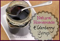 no time to make homemade elderberry syrup? Try Nature's Sunshine Elderberry or Sunshine Heroes Elderberry ImmuneNatural Cough Remedies and a Recipe for Elderberry Cough Syrup Home Remedy For Cough, Natural Cough Remedies, Cold Home Remedies, Elderberry Cough Syrup, Elderberry Gummies, Elderberry Benefits, Elderberry Recipes, Natural Remedies, Essential Oils