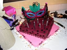 to finally finish my posts about the masquerade party ashley streck sisters masquerade bridal shower ideas