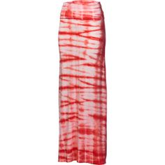 Billabong Midway Luv Maxi Skirt - Womens