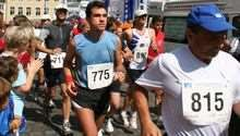 Ejercitarse fuera de casa… ¿es algo necesario? #fitness #health #sports