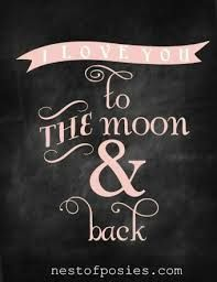 romantic quotes for chalkboards - Google Search