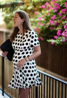 ac06e6ca42f29 I Copied Celebrity Maternity Outfits—Here Are My Favorites