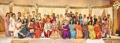 View photo on Maharani Weddings http://www.maharaniweddings.com/gallery/photo/123480
