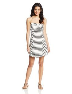 Roxy Juniors At My Side Knit Tube Dress 2, Sea Spray Spaced Stripe, Medium Roxy http://www.amazon.com/dp/B00GMOG584/ref=cm_sw_r_pi_dp_dtEBub1NK0PYZ