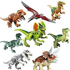jurassic world lego Jurassic World, Lego, Amazon, Animals, Animais, Amazons, Animales, Riding Habit, Animaux