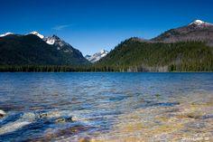 Loon Lake, Oregon