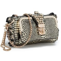 =>Sale onFashion rhinestone cowhide clutch day one shoulder cross-body bag small crocodile pattern genuine leather clutch chain women'sFashion rhinestone cowhide clutch day one shoulder cross-body bag small crocodile pattern genuine leather clutch chain women'sLow Price Guarantee...Cleck Hot Deals >>> http://id019736852.cloudns.ditchyourip.com/1897533661.html images