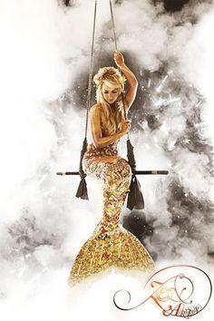 zen-arts-mermaid-trapeze