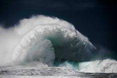 galeria-ondas-gigantes-por-luke-shadbolt