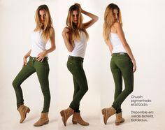 36 mejores imágenes de Not Another Jeans  73a1374c8e78