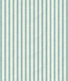Kravet+30338.135+Fabric