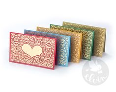 #elvinpaper #elvinshop #handmadepaper #greetingcard  #bdaycard #valentinesday #weddingcard #anniversary #love #heart #beoriginal #welovepaper