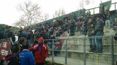 fano città Il Fano vince il derby contro la Vis Pesaro | Occhio alla Notizia  www.occhioallanotizia.it 720 × 405Ricerca tramite immag- Cerca con Google