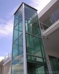 Google Image Result for http://www.lift-design.org/wp-content/uploads/2012/02/panoramic-residential-elevators-3.jpg
