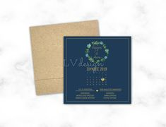 Rustic Wedding, Wedding Invitations, Wedding Invitation Cards, Wedding Invitation, Wedding Announcements, Wedding Invitation Design