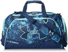 Amazon.com: Under Armour Undeniable Duffel Bag: Sports & Outdoors