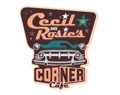 Cecil & Rosies Cafe