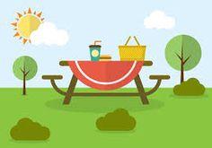 Hasil gambar untuk picnic mat clipart png